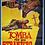 Thumbnail: Tumulo Para Um Foragido