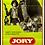 Thumbnail: Jory - O Despertar De Um Homem