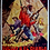 Thumbnail: Duelo Em Diablo Canyon
