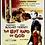 Thumbnail: A Mão Esquerda De Deus / Do Destino Ninguém Foge