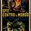 Thumbnail: Mercenários do Crime