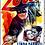 Thumbnail: Zorro - A Marca Do Zorro (Tyrone Power)