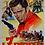 Thumbnail: Sete Homens Enfurecidos