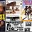Thumbnail: Buddy no Velho Oeste