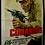 Thumbnail: Comandos