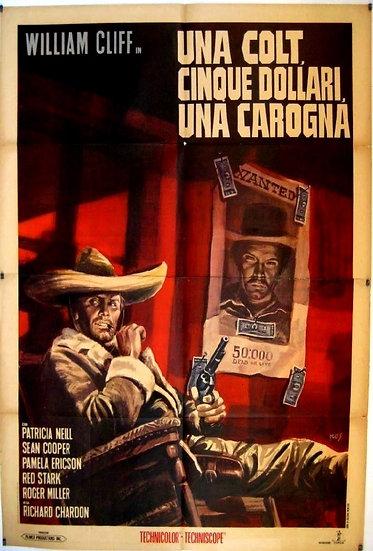 O Mexicano