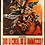 Thumbnail: Deus Os Cria, Eu Os Mato