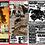Thumbnail: Perdidos no Kalahari