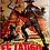 Thumbnail: Z - El Latigo Contra Satanás