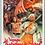 Thumbnail: A Nova Viagem de Sinbad