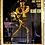 Thumbnail: Um Xerife Todo De Ouro
