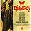 Thumbnail: Um Homem Chamado Django