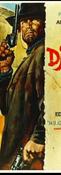 Um homem chamado Django;.png