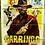 Thumbnail: Garringo