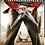 Thumbnail: Triggerman