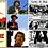 Thumbnail: Seis Invencíveis Pistoleiros