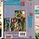 Thumbnail: Os Comandos Atacam na Hora H