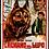 Thumbnail: Zanna Bianca - Os Lobos Atacam