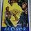 Thumbnail: El Cisco
