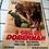 Thumbnail: A Gangue dos Dobermans