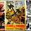 Thumbnail: Winnetou - O Tesouro Dos Renegados