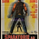 Thumbnail: Pistoleiros em Duelo