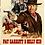 Thumbnail: Pat Garrett e Billy the Kid