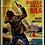 Thumbnail: Duelo Contra Sete