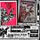 Thumbnail: Os Dobermans Atacam