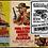 Thumbnail: Barril De Polvora / Os Dinamitadores