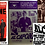 Thumbnail: Al Capone