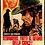 Thumbnail: Gringo - Reze Para Morrer