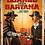 Thumbnail: Django Desafia Sartana