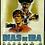 Thumbnail: Dias De Ira