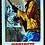 Thumbnail: Johnny Ringo - O Caçador Dos Fora Da Lei