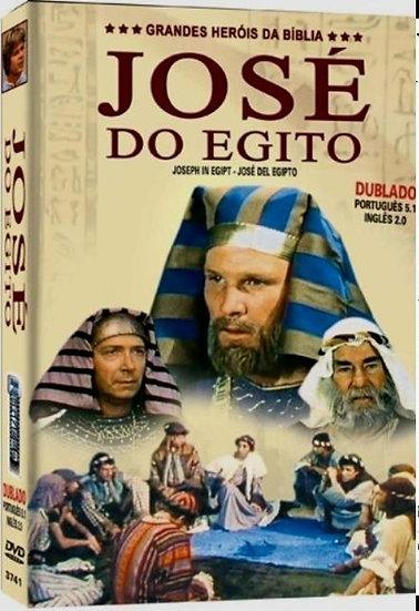Jose Do Egito