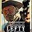 Thumbnail: A Vingança de Lefty Brown