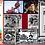 Thumbnail: Hondo - O Destemido / Hondo e os Apaches