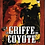Thumbnail: Z - A Marca Do Coyote