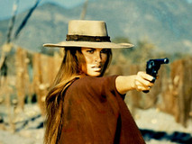 Hannie Caulder 3.jpg