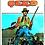 Thumbnail: Çeko