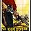 Thumbnail: Atirar para Viver