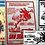 Thumbnail: Canhões de San Sebastian