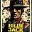 Thumbnail: Billy Jack