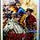Thumbnail: O Tesouro De Pancho Villa