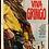 Thumbnail: Viva Gringo