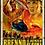 Thumbnail: Brenno, O Inimigo de Roma
