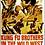 Thumbnail: Karatê No Oeste Selvagem