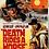 Thumbnail: A Morte Anda a Cavalo