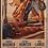 Thumbnail: Quem Foi Jesse James?